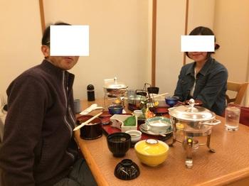 2017年11月3日次元上昇セミナー参加の後で - コピー.JPG