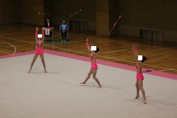 5.3新体操団体ブログ1.jpg