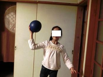 クニコキャッチボール.jpg