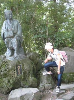 山寺俳聖 IMG_2451.JPG