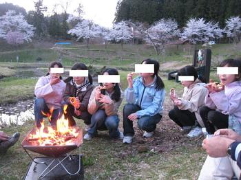 H23 焚き火会ブログ2.JPG